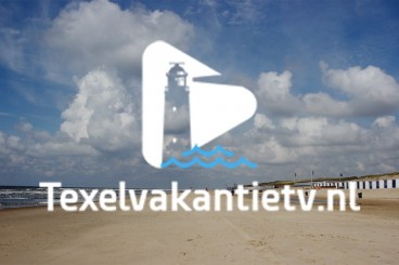 Texel vakantie TV